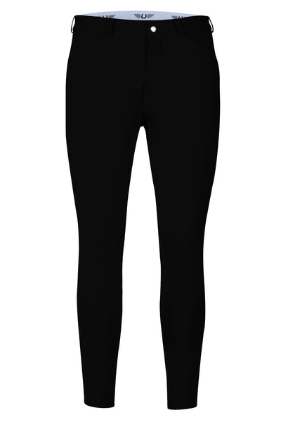 TuffRider Men's Full Seat Patrol Breeches_3