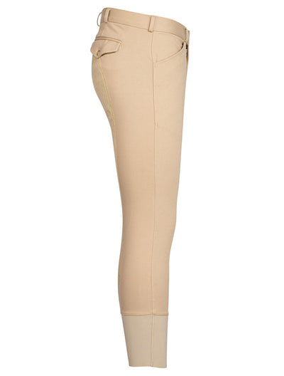 TuffRider Men's Full Seat Patrol Breeches_7
