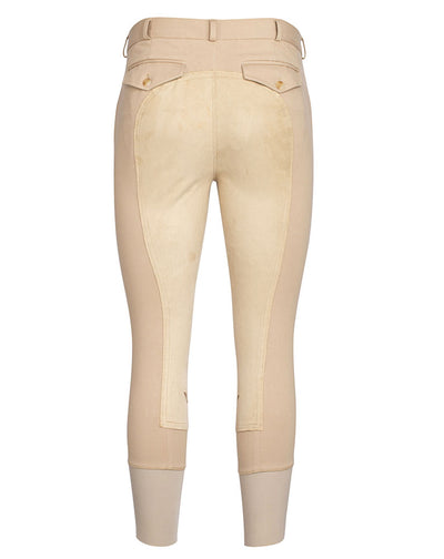 TuffRider Men's Full Seat Patrol Breeches_6