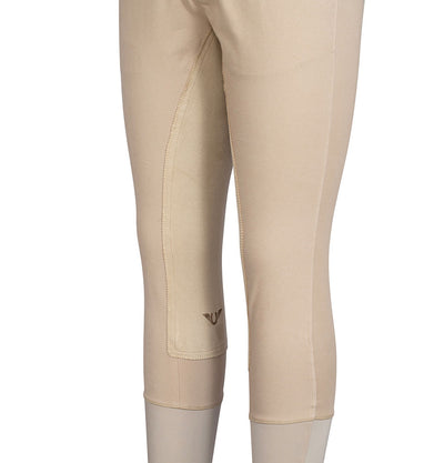 TuffRider Men's Full Seat Patrol Breeches_9