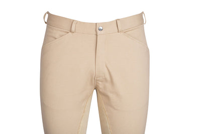 TuffRider Men's Full Seat Patrol Breeches_10