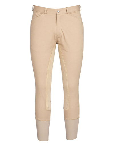 TuffRider Men's Full Seat Patrol Breeches_5