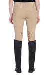 Tuffrider Air Mesh Washable Half Chaps_3