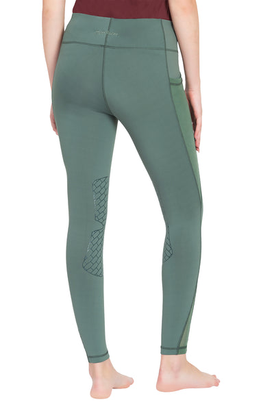 TuffRider Ladies Minerva EquiCool Tights_586
