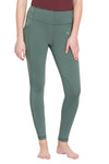 TuffRider Ladies Minerva EquiCool Tights_2