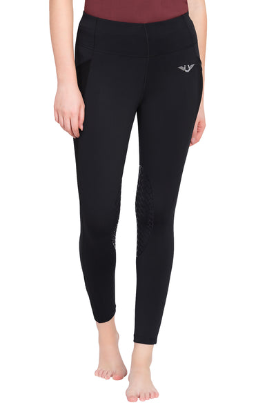 TuffRider Ladies Minerva EquiCool Tights_589