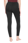 TuffRider Ladies Minerva EquiCool Tights_595