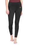 TuffRider Ladies Minerva EquiCool Tights_593