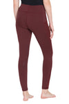 TuffRider Ladies Minerva EquiCool Tights_598