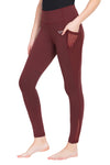 TuffRider Ladies Minerva EquiCool Tights_596