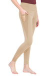 TuffRider Ladies Minerva EquiCool Tights_601
