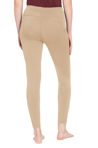 TuffRider Ladies Minerva EquiCool Tights_602