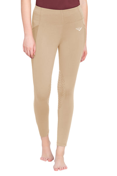 TuffRider Ladies Minerva EquiCool Tights_18