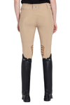 TuffRider Ladies Gaiters - TuffRider - Breeches.com