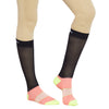 TuffRider EquiCool Ventilated Riding Socks - Breeches.com