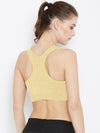 TuffRider EquiCool Mid Scoop Neck Sports Bra - TuffRider - Breeches.com