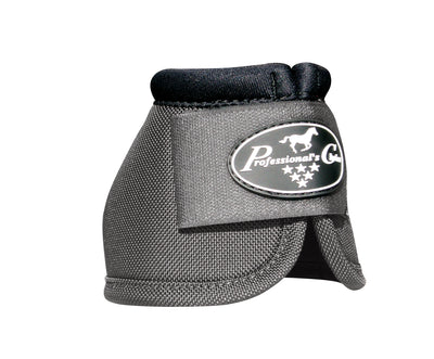 Professional's Choice Ballistic Boot - Professional's Choice - Breeches.com