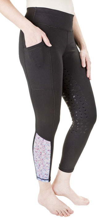 Equine Couture Smyrna Technical Tights_2
