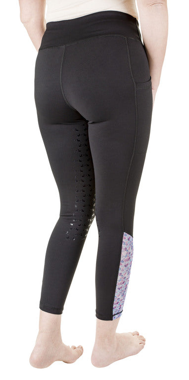 Equine Couture Smyrna Technical Tights_3