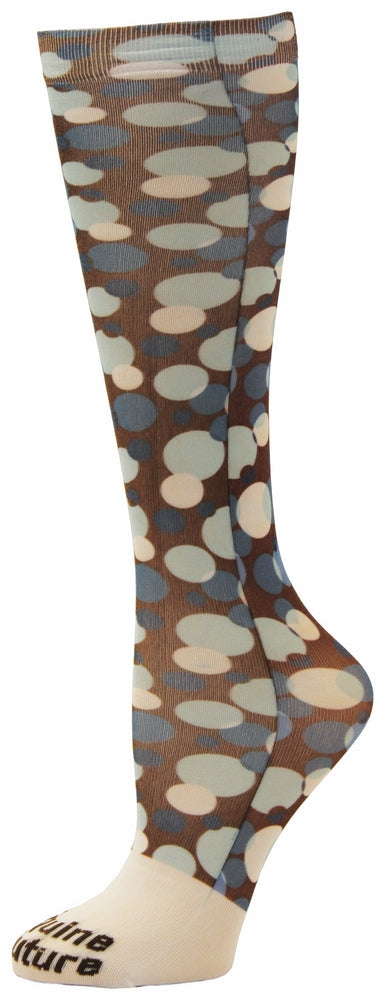 Equine Couture Boot Socks - Equine Couture - Breeches.com