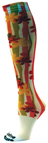 Boot Socks - Equine Couture - Breeches.com