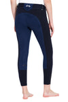 Equine Couture Ladies Blakely Full Seat Breeches_4
