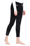 Equine Couture Ladies Blakely Full Seat Breeches_9