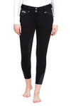 Ladies Blakely Full Seat Breeches - Equine Couture - Breeches.com