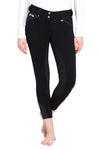 Equine Couture Ladies Blakely Full Seat Breeches_7