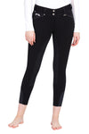 Equine Couture Ladies Blakely Full Seat Breeches_8