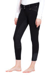 Equine Couture Ladies Blakely Full Seat Breeches_5