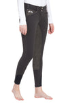 Equine Couture Ladies Blakely Full Seat Breeches_13