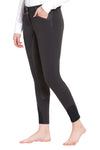 Equine Couture Ladies Blakely Full Seat Breeches_11