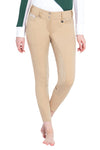 Equine Couture Ladies Blakely Full Seat Breeches_16