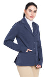 Equine Couture Ladies Triumph Show Coat_3