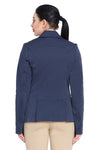 Ladies Triumph Show Coat - Equine Couture - Breeches.com
