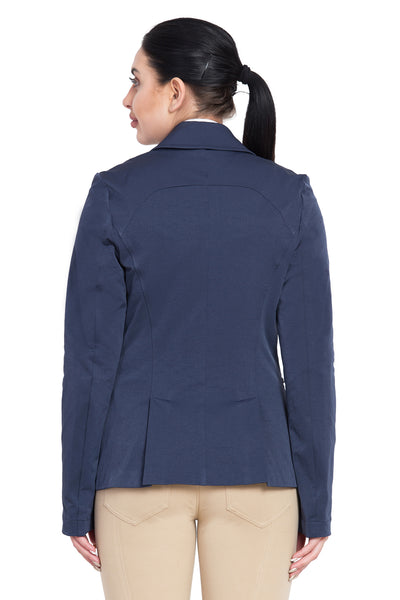 Equine Couture Ladies Triumph Show Coat_4