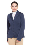 Equine Couture Ladies Triumph Show Coat_1