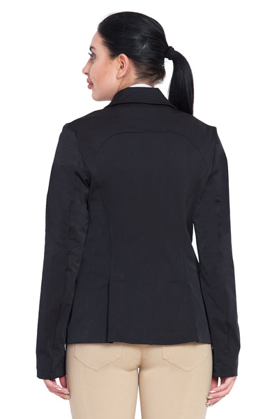 Equine Couture Ladies Triumph Show Coat_10