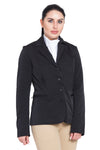 Equine Couture Ladies Triumph Show Coat_8