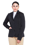 Equine Couture Ladies Triumph Show Coat_7