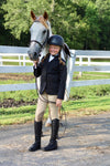 Equine Couture Children's Addison Show Coat - Breeches.com