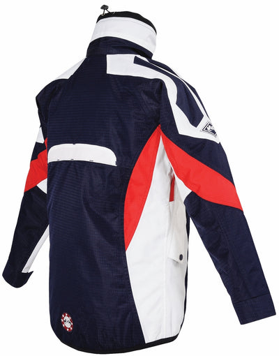 Equine Couture Ladies Breck Jacket - Equine Couture - Breeches.com