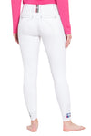 Equine Couture Ladies Beatta Silicone Full Seat Breeches_4