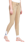 Equine Couture Ladies Beatta Silicone Full Seat Breeches_18
