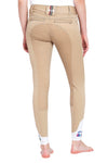Equine Couture Ladies Beatta Silicone Full Seat Breeches_19