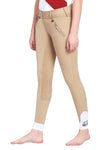 Equine Couture Ladies Beatta Silicone Full Seat Breeches_16