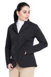 Equine Couture Ladies Fiona Show Coat - Equine Couture - Breeches.com