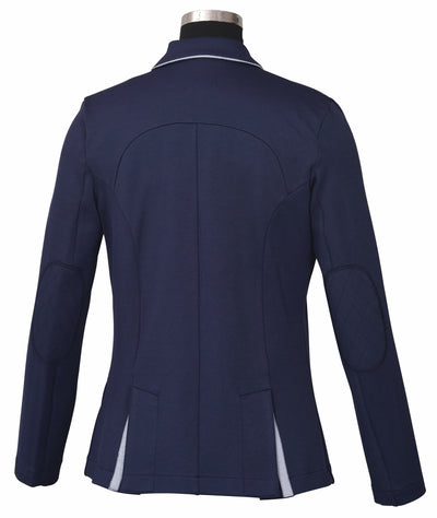 Equine Couture Ladies Danvers Show Coat - Equine Couture - Breeches.com