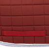 Evelyn All Purpose Saddle Pad - Equine Couture - Breeches.com